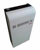 Električni blok kotlovi model - COMPACT DR 6kw - 18kw