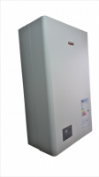 Električni blok kotlovi model - COMPACT Plus 6kW - 27kW