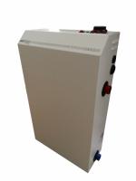 Električni kotao model - TK 6kw- 36kw