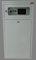 Električni procesorski kotlovi model - TK 120kw - 240kw