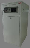 Električni procesorski kotlovi model - TK 70kw - 120kw