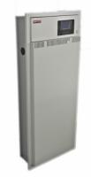 Procesorski blok kotlovi model - eCOMPACT UZ 6kw - 16kw