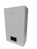 Procesorski blok kotlovi model - eTronic 7000 6kw - 24kw